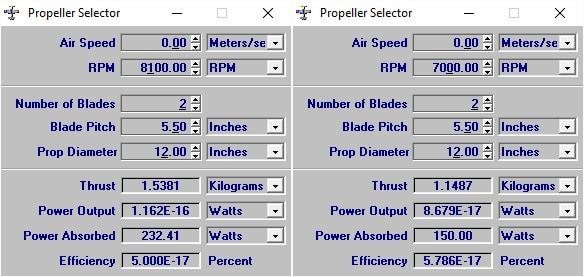 3-4S propSelec