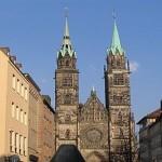 церковь-св-лаврентия