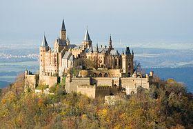 280px-Burg_Hohenzollern_ak