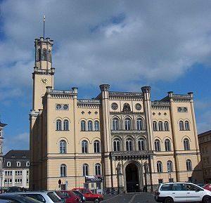 300px-Zittau_Rathaus