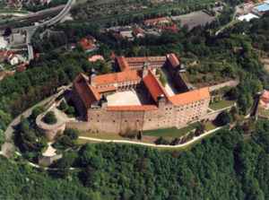 Plassenburg3