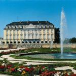 _Schloss_Augustusburg