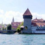 konstanz_sightseeing