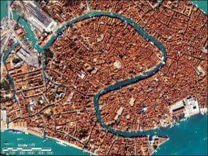 TR_Venice_Map_120330