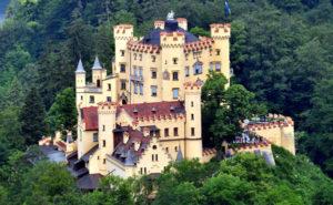krasivyie-zamki-bavarii